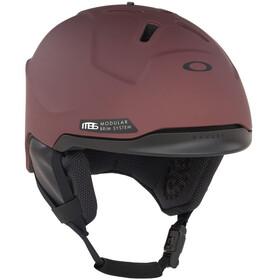 Oakley MOD3 Snow Helmet vampirella
